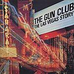 Gun Club The Las Vegas Story
