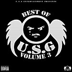 USG Best Of U.S.G. Vol. 3