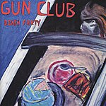 Gun Club Death Party