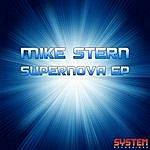 Mike Stern Supernova Ep