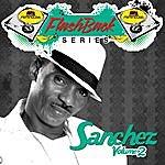 Sanchez Penthouse Flashback Series (Sanchez) Vol. 2