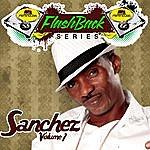 Sanchez Penthouse Flashback Series (Sanchez) Vol. 1