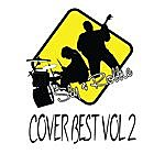 Sly & Robbie Cover Best Vol 2