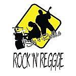 Sly & Robbie Rock 'n' Reggae