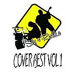Sly & Robbie Cover Best Vol. 1