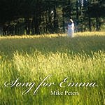 Mike Peters Song For Emma - Single