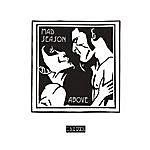 Mad Season Above (Deluxe Edition)