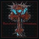 Buckcherry Confessions