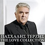 Pashalis Terzis The Love Collection