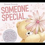 Barry Manilow Forever Friends 'someone Special'