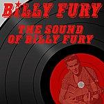 Billy Fury The Sound Of Billy Fury