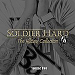 Soldier Hard The Military Collection Vol. 2