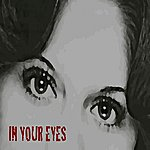 Johnny Neel In Your Eyes