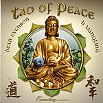 Dean Evenson Tao Of Peace