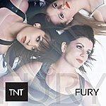 TNT Fury