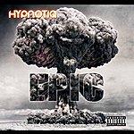 Hypnotiq Epic