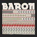 Baron Illegitimate Nephew