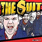 The Suit All Along Ep