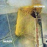 Baron Columns