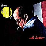 Milt Buckner The New World Of Milt Buckner