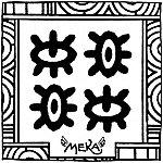 Meka Meka