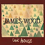 James Wood Oak House (Single)