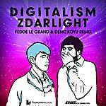 Digitalism Zdarlight Fedde Le Grand & Deniz Koyu Radio Edit