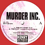 That Kid Chris Murder Inc. (Remastered)