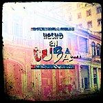 Varios Hecho En Cuba Vol. 1
