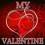 The Valentines My Valentine