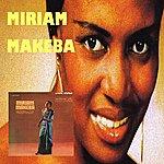 Miriam Makeba Miriam Makeba