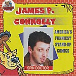 James P. Connolly Spin Doctor