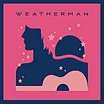 The Weatherman Weatherman