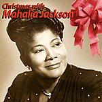 Mahalia Jackson Christmas With Mahalia Jackson