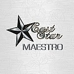 Maestro The Star Of East