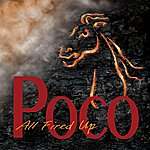Poco All Fired Up