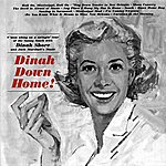 Dinah Shore Dinah Down Home!