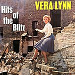 Vera Lynn Hits From The Blitz