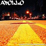 Apollo Envelopes&Rubberbandz