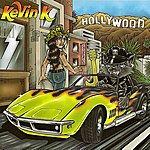 Kevin K Band Hollywood