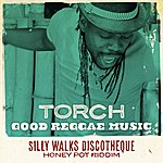 Torch Good Reggae Music