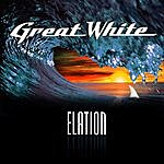 Great White Elation (George Tutko Remixes)