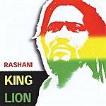Rashani King Lion