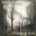 Natalie Lovejoy Chance Of Rain