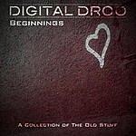 Digital Droo Beginnings