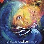 Christopher Wilson Read On