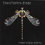 Christopher Zerbe Those Paris Nights