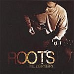 Will Derryberry Roots
