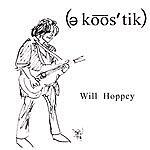 Will Hoppey Ekoostik