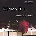 Willie Bricio Romance I